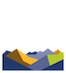 CB Land Trust Logo