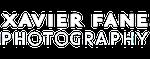 Xavier Fane Logo