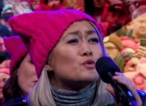 song sister