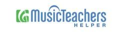 Music Teachers Helper logo